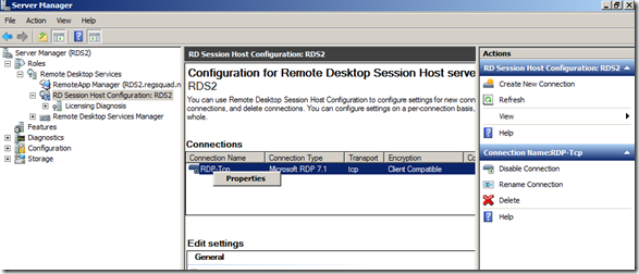 RDS2.regsquad.no-ip.org - VMware Workstation_2012-09-28_14-44-22