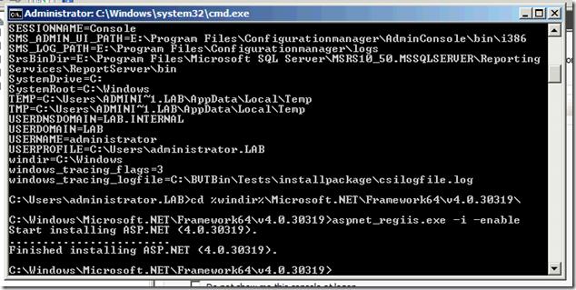 Screen Shot 2012-11-02 at 12.59.28 PM