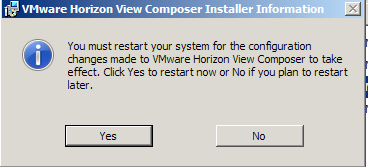 ViewComposer11