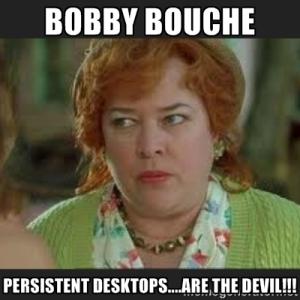 BobbyBouche